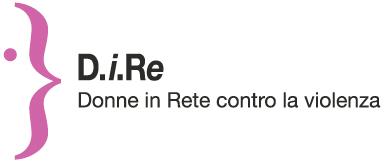 Logo D.i.Re.