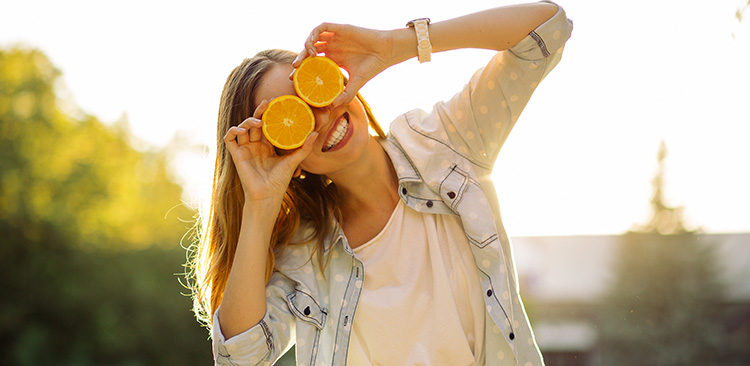 dieta sana ed equilibrata per adolescenti