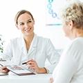 mestruazioni con la menopausa