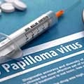 Vaccino papilloma virus