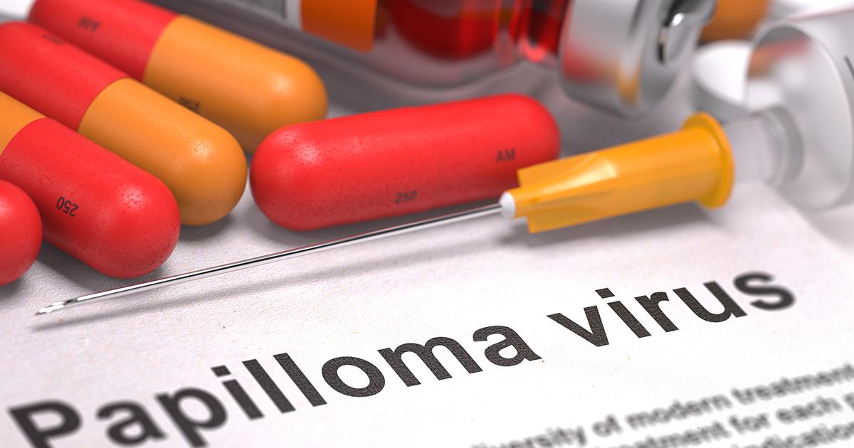 Hpv nell ano Come si attacca il papilloma virus