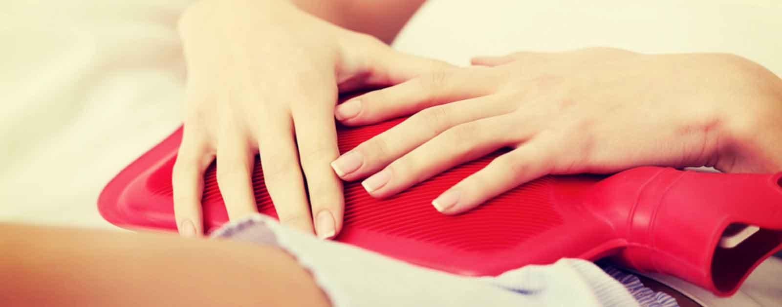 Uretrite, addio! Prova questi 5 rimedi per curare i sintomi