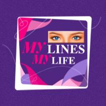 MyLinesMyLife